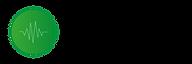 logo fit & go_Mesa de trabajo 1.png