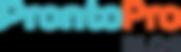 logo_blog_2x.png