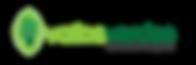 AF_Logo_Vatios_Verdes01_edited.png