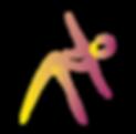 logos web-06.png