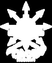 caos_logo_chaos_blanco_w.png