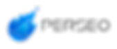 Logo-web-negro.png