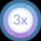 pwa-more-visibility_2x.png