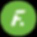 fdf_circular_500_-2_8dd4.png