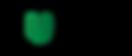 logo ufit-08.png