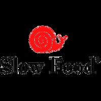 SELLO-ECOMOMENTS-SLOWFOOD-500x500.png