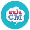 logo-aulacm.png