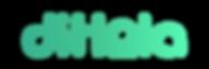 Diseño web di hola app