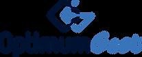 OptimumGest-Logo-Color.png