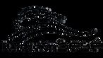 logo-fundacion-sese-750x420.png