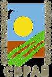 Logo_CBPAE_color-(.png).png