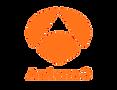 antena3_logo_nuevo.png