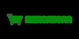 Logo-mercadona.png