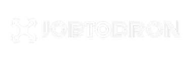 LOGO-JOBTODRON-05.png