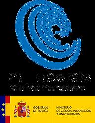 Sello-PYME-innovadora-ES.png