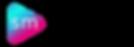logo SM-03.png