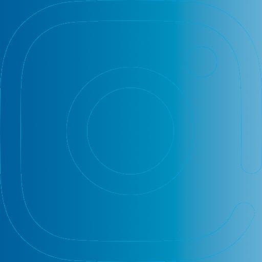 instagram-9