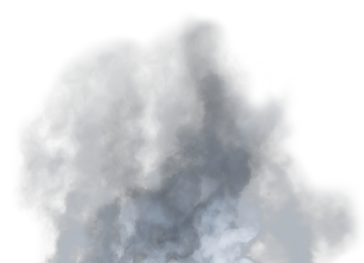 123-1236539_fog-clouds-png-transparente-
