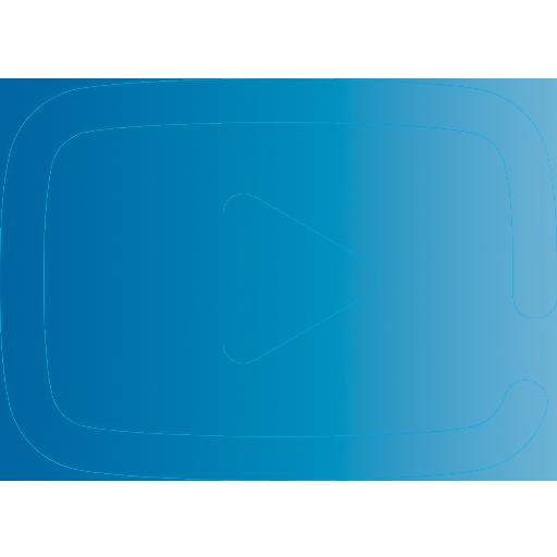 youtube-5