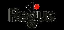 regus_logo2 editado.png