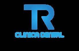 Diseño-logo.png