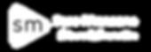logo SM-07.png