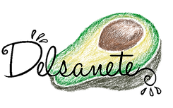logo delsanete.png
