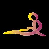 logos web-08.png