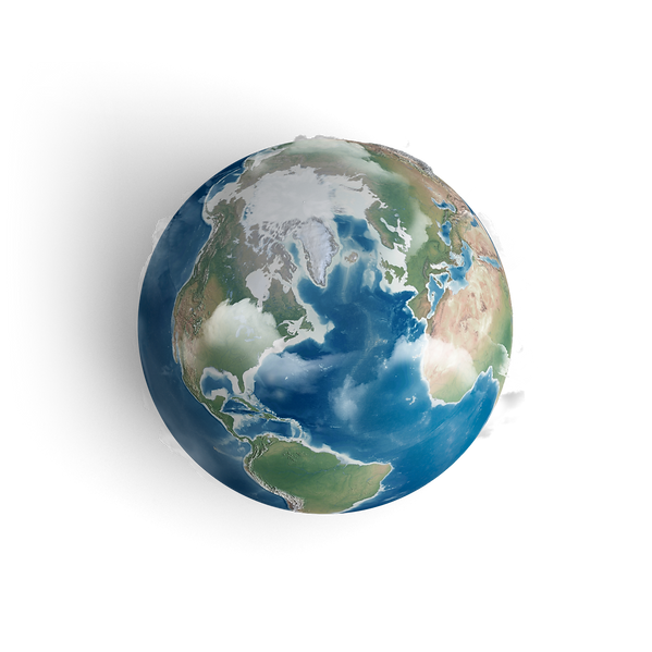 object_earth.png