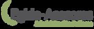 logo-asesores-1.png