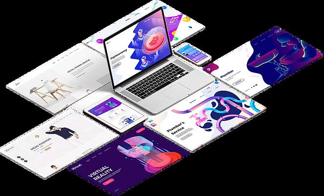 Ottawa-Web-Design-header.png