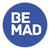 be_mad_circular_500_-1_8f1a.png