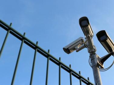 Videoüberwachung alarm.direct