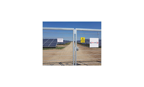 reissdraht-sicherung-solarpark.jpg