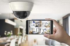 privat-video-uberwachung-alarm-direct.jp
