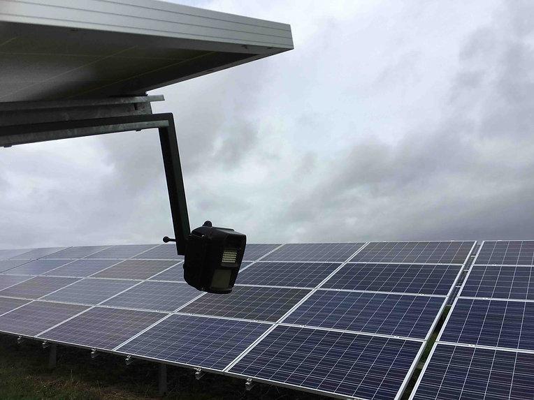 solar_installed_detector_2-k.jpg