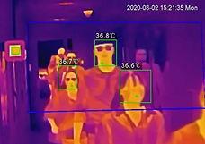 fieber-kamera-alarm-direct