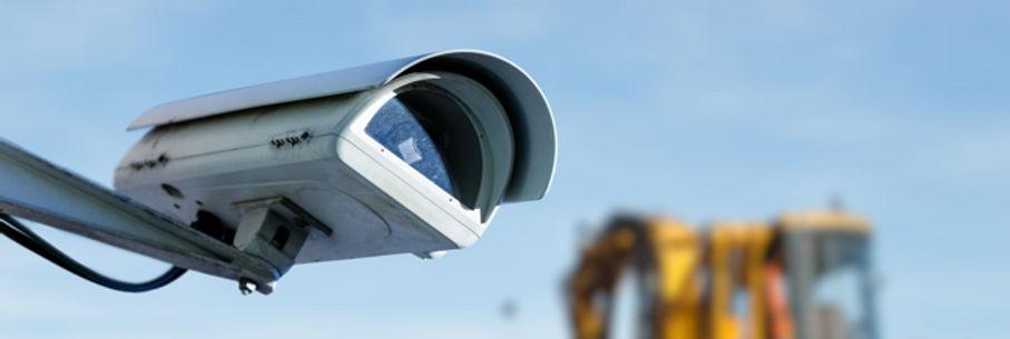 uberwachungskamera-baustelle-alarm-direc