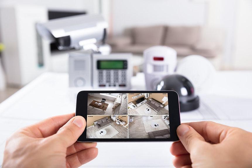 video-uberwachung-zuhause-privatkunde