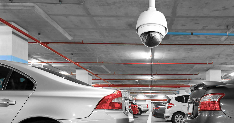 parkhaus-kamera-alarm-direct.jpg