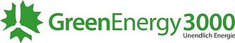 green-energy-3000-logo.jpeg