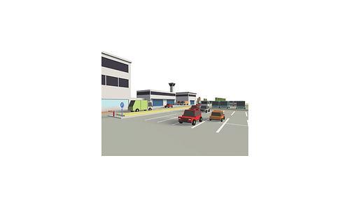 uberwachung-parkplatz-flughafen.jpg