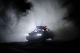 privat-nebelsysteme-alarm-direct.jpg