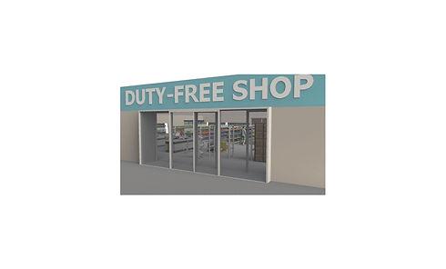 uberwachung-duty-free-shop-flughafen.jpg