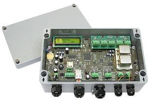 liniensensor-alarm-direct.jpg