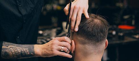 barbershop-schwerin-gentlemens-corner