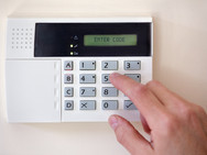 Alarmanlagen für Zuhause alarm.direct