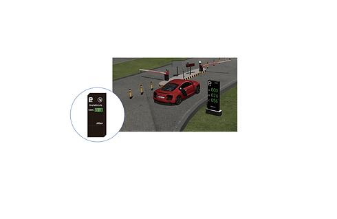 sicherung-tankstelle-aussenanzeige.png