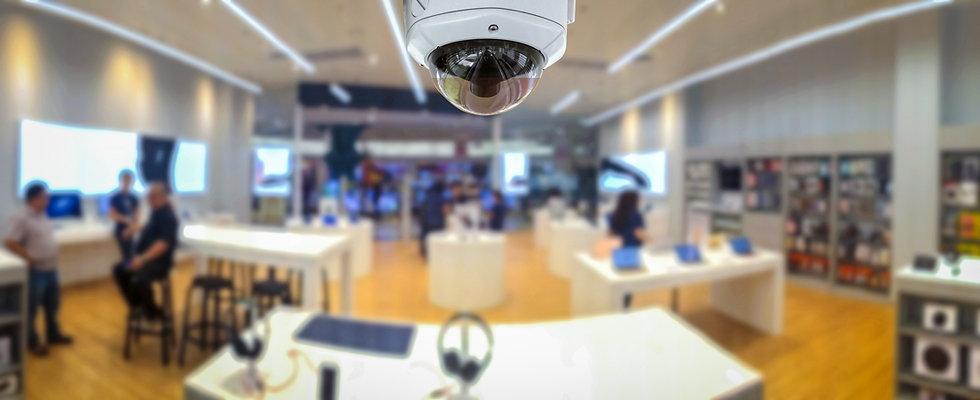 einzelhandel-uberwacungs-kamera-alarm-di