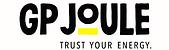 gp-joule-logo.png
